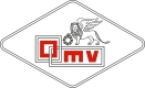 OMV High Speed Milling Machines